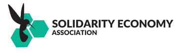Solidarity Economy Association